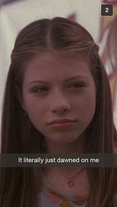 """24 Snapchats Only """"Buffy"""" Fans Will Understand"""