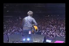 """All Things Oasis on Instagram: """"Who is cutting onions this early in the morning? This moment is just too much. This is the most emotional I've seen Noel on stage in his…"""" Early Morning, Onions, Oasis, Stage, In This Moment, Instagram, Noel, Onion"""