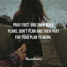 Quotes Inspirational Life Faith Bible Verses New Ideas Faith Quotes, Bible Quotes, Bible Verses, Scriptures, Study Quotes, Faith Bible, Wisdom Quotes, Qoutes, The Words