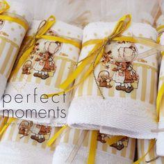 Custom Filter Sarah Kay, Holly Hobbie, Baby Party, Christmas Stockings, Holiday Decor, Children, Filter, Design, Shopping