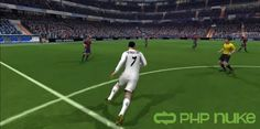 Fifa 15 Fifa 15, Soccer, Futbol, European Football, European Soccer, Football, Soccer Ball