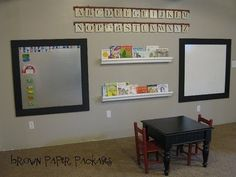 playroom playroom