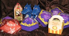 Chocolate frogs, peppermint toad, Muggle lemon drops, Bertie Botts every flavor beans, and Dragon s Breath (red hots). Harry Potter Candy, Harry Potter Hermione Granger, Harry Potter Food, Harry Potter Theme, Harry Potter Birthday, Harry Potter Movies, Every Flavor Beans, Lemon Drops, Frozen