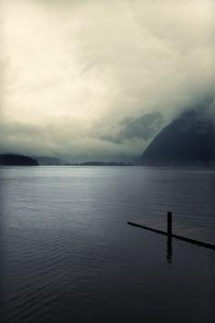 landscaped:    ®oland