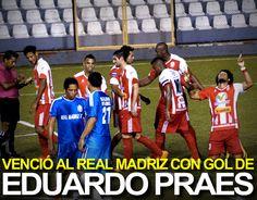 Real Estelí Con Lo Justo http://www.futbolnica.net/real-esteli-con-lo-justo
