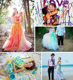 Wedding Photography Inspiration, Photoshoot Inspiration, Wedding Dresses Photos, Wedding Pictures, Dress Picture, Girls Dream, I Dress, Dream Wedding, Divorce