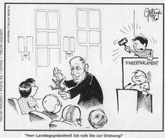 199610xx_Landtag_Kiel_Kinderparlament_Arens_Hampelmann   Flickr Jumping Jacks, Photography, Fictional Characters, Kiel, Photograph, Fotografie, Photoshoot, Fantasy Characters, Fotografia