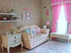 SHABBY CHIC & BEAUTIFUL HOMES (@shabbychic_interior) • Fotos e vídeos do Instagram
