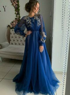size prom dresses with sleeves Long Sleeve Prom dresses, long prom dress, evening dress,prom dresses, Prom Dresses Long With Sleeves, Plus Size Prom Dresses, Prom Dresses Blue, Modest Dresses, Elegant Dresses, Sexy Dresses, Blue Long Sleeve Dress, Wedding Dresses, Summer Dresses