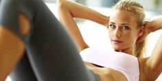 3 exercices d 39 interval training pour maigrir vite 4 4 - Velo ou tapis de course pour maigrir ...