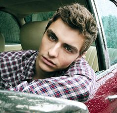 Dave Franco tall dark and handsome yesssss James And Dave Franco, Franco Brothers, Z Cam, Raining Men, Hugh Jackman, Interesting Faces, Man Crush, Attractive Men, Celebrity Crush