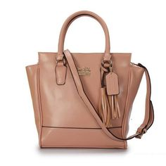 If She Angry With You Now, Maybe You Should Take A Brand Trendy #Coach