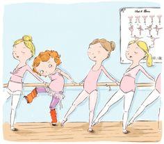 tutorial:  a super fluffy tutu for little girls