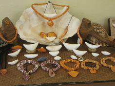 Sinahi collection.