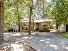 SOLD! 518 Kings Country Blvd., Scroggins, TX 75480 www.coldwellbanker.com