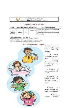 Guias de ciencias naturales. grado primero. Pablo Neruda, Spanish English, Homeschool, Science, Bears, Happy, Animal Activities, Activities Of Daily Living, Daily Routine Kids