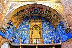 Porta de Óbidos