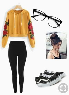 Bts Jimin ff} Mafia Inlove - Chapter 1 - Kleidung für Teenager - Outfits İdeas Teenage Girl Outfits, Teen Fashion Outfits, Swag Outfits, Mode Outfits, Cute Fashion, Fall Outfits, Girl Fashion, Fashion 2016, Cute Outfits For Girls