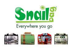 Snailbag es el único lunchbag que aúna moda y funcionalidad en un bolso portalimentos de máxima tendencia. Snailbag everywhere you go! #Snailbag #lunchbag #MadeInSpain #moda #chic #tupper #tuppertime #ShopOnline http://www.snailbag.es/