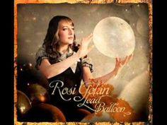 Rosi Golan ~ Everything Is Brilliant