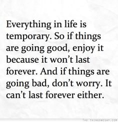 Made me think of you Words Quotes, Me Quotes, Motivational Quotes, Funny Quotes, Inspirational Quotes, Sayings, Quotable Quotes, Great Quotes, Quotes To Live By