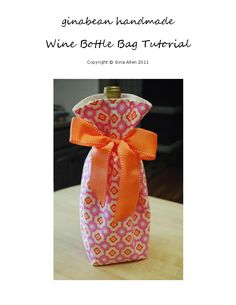 Wine Bottle Bag.pdf