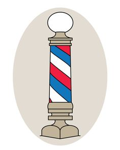 barber clippers clip art - HD984×1230