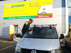 Affordable #windscreen chip #repair - Our #mobile windscreen technicians are trained to a high standard to deliver a fantastic windscreen chip repair service. Once you discover a chip or small crack on your windscreen, you should act fast and call us to repair it before it develops into fully blown windscreen crack, needing replacement. The windscreen chip repair is normally free for clients with fully comprehensive car insurance including windscreen cover.