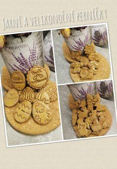 Plastová 3D vykrajovátka, dekorace. Vykrajovátka 3D, Vyrábíme různá vykrajovátka a dekorace na zakázku. Gingerbread Cookies, Desserts, Food, Gingerbread Cupcakes, Tailgate Desserts, Deserts, Essen, Postres, Meals
