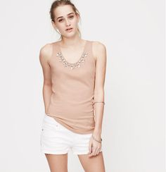 loft-jeweled-cluster-necklace-tank-bright-blush-pink-extra-extrasmall-2.jpg (485×503)