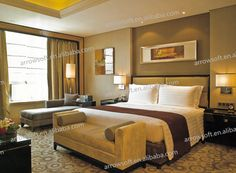 shapesandedges – Best suppliers and Manufacturers of Hotel ...
