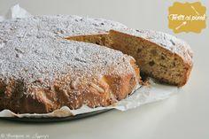 http://libertycesca.blogspot.it/2014/08/torta-ai-pinoli-pine-nuts-cake.html