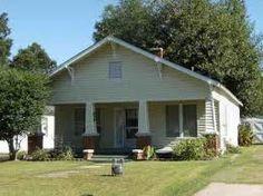 Sherry Butler's house