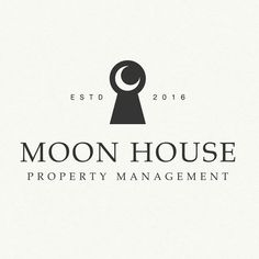 22 beautiful real estate logos that close the deal - 99designs Blog