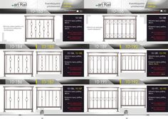 artrail_folders08.jpg (4962×3534)