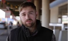 90 Day Fiance: Reasons Paul Staehle and Karine Martins Were Not At Tell-All - The World News Daily