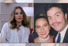 Kate del Castillo habla sin pelos en la lengua sobre su amor fugaz con el presidente de Televisa  #EnElBrasero  http://ift.tt/2mvfviJ  #emilioazcárraga #historiasengarzadas #katedelcastillo #monicagarza