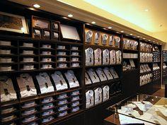 スーツ 店 - Google 検索