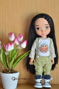 my outfit | Flickr - Photo Sharing!