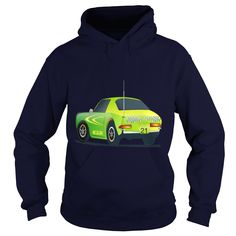 Race Car 1  #gift #ideas #Popular #Everything #Videos #Shop #Animals #pets #Architecture #Art #Cars #motorcycles #Celebrities #DIY #crafts #Design #Education #Entertainment #Food #drink #Gardening #Geek #Hair #beauty #Health #fitness #History #Holidays #events #Home decor #Humor #Illustrations #posters #Kids #parenting #Men #Outdoors #Photography #Products #Quotes #Science #nature #Sports #Tattoos #Technology #Travel #Weddings #Women