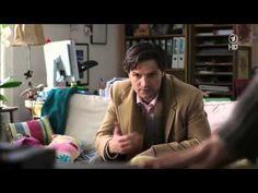 Ganzer Film Deutsch Komödie 2015 ★ ✔ Deutsche Filme In Voller Länge Komödie - YouTube