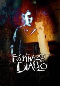 Ördögggerinc (2001) R: Guillermo Del Toro