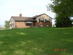 (Heartland MLS) For Sale: 4 bed, 2 bath house located at 222 NW 180th St, Smithville, MO 64089 on sale now for $380,000. MLS# 1828391. Opportunity Knocks!!!  This 20 ac. tract of land sits on the edge of Smithvill...