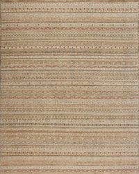 Manhattan Rug Collection - Samad - Hand Made Carpets