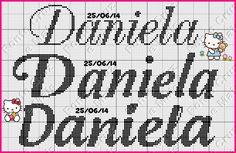 Daniela+%282%29.png (764×496)