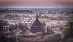 Ratanabon Paya - Ratanabon Paya is a historic site in Mrauk U, Rakhine state of Western Myanmar.