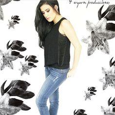 Camisole Top, Tank Tops, Women, Fashion, Moda, Halter Tops, Fashion Styles, Fashion Illustrations