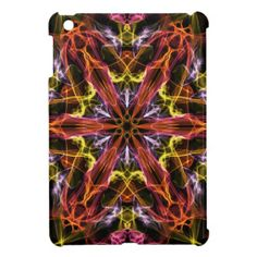 Elegant Rose Cover For The iPad Mini!  #zazzle #geek #graphic #store #gift #present #personalize http://www.zazzle.com/fractalsbydww25921*