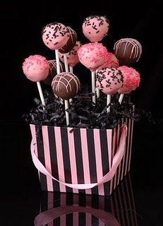 Pink Pops Pink Pops Related posts: Ideas cake pops birthday pink Pink Cake Pops – Silhouette – Pink Cake Pops Sprinkles, 6 oz – Pink and White Jimmies Mix – For Cupcakes – Cake Pops – Cookie… Wedding Cake Pops, Wedding Cakes, Chocolates, Pink Cake Pops, Cake Pop Designs, Black Cupcakes, Pink Birthday Cakes, 8th Birthday, Cake Pop Displays