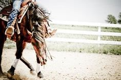 Cowboys and Spurs - Photography by Impulse Photography - Mallory Beinborn